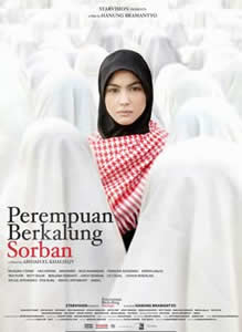 pbs-poster